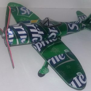 soda can p-47