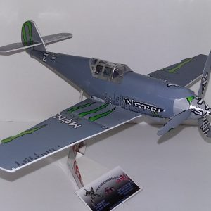 soda can Me-109