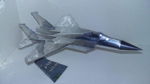 soa can F-15 Eagle