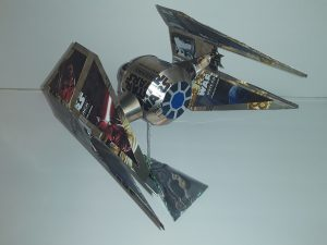 soda can airplane plans and soda can car templates